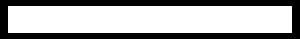AFFF logo white mono